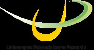 Firma Paged i Uniwersyt Przyrodniczy w ramach projektu BaltSe@nioR 2.0.